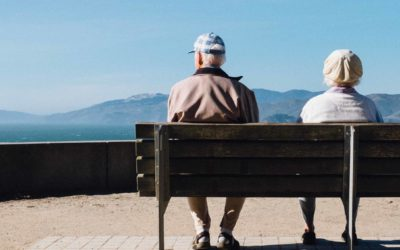 What Happens When You Hit an RRSP Wall™ at Age 71?
